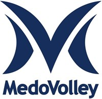 www.medovolley.it