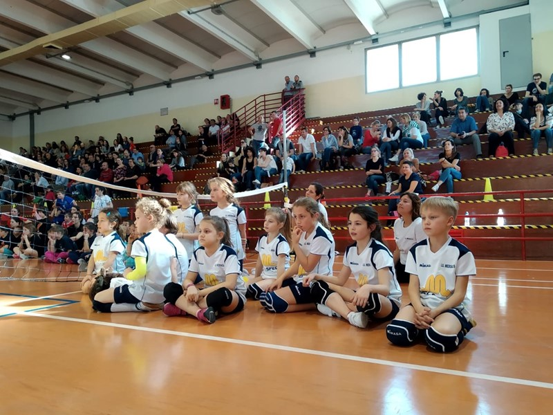 Minivolley_3.jpg