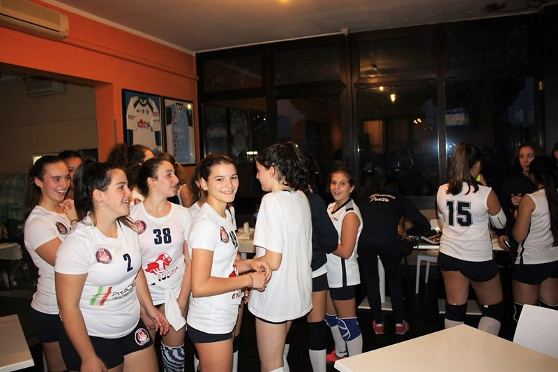 Under_16_MedoVolley_PANIFICIO_BORTOLATO_-_Pool_Patavium_2.jpg