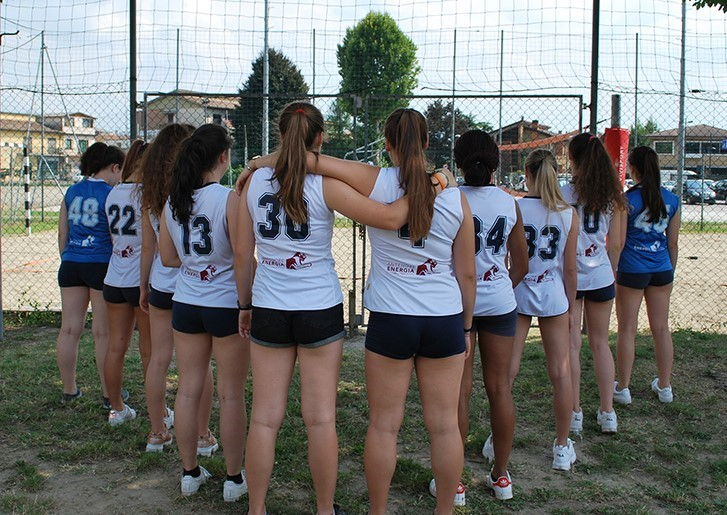 Under_18_Medovolley_ANTENORE_ENERGIA.jpg